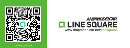 line-square